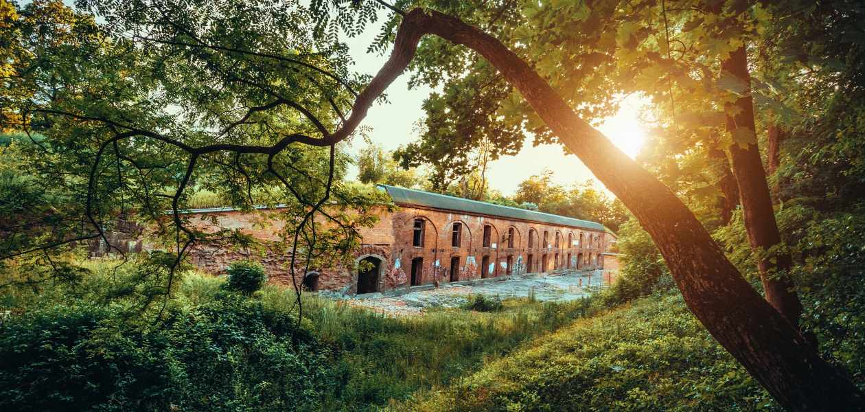 2 pokojowe nowe mieszkanie Kraków